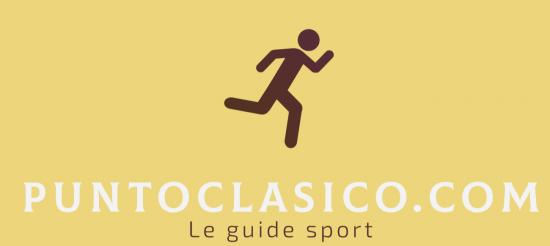 Puntoclasico.com Guide sport